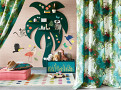 Jungle Jumble Wall Stickers 1