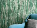 Cortona Wallcovering Emerald 2