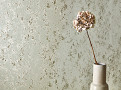 Loess Wallcovering Cappuccino 2