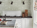 Tabletop Wallcovering Tide 2