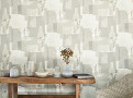 Still Life Wallcovering Cinder 2