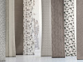 Etta Wallcovering Onyx 1