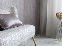 Dmitri Wallcovering Bramble 1