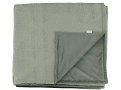 Nila Throw Slate