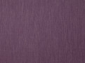 Mayfair Smoky Mauve
