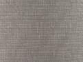Como Granite
