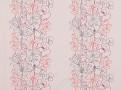 Theia Linen/ Carmine