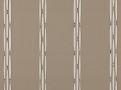 Chiswick Linen