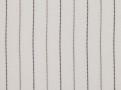 Avebury Sheer Linen