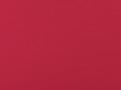 Bilbao Rosso