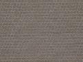 Roche Granite