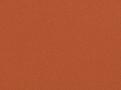 Marl Cinnamon