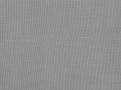 Arlon Granite
