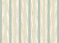 Stripey Stripe Orchard