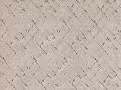 Ives Granite