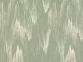 Garo Aloe