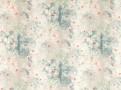 Ostara Hibiscus