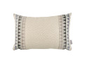 Tobi Cushion Agate