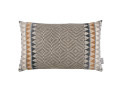 Tobi Cushion Flint
