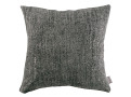 Marka Cushion Flint