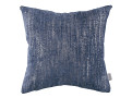 Marka Cushion Smoky Blue