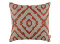 Sami Cushion Cognac