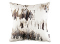 Norrland Cushion Carbon