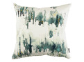 Norrland Cushion Pine