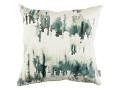 Norrland Cushion Pine