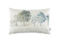 Treescape Cushion Pine