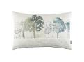 Treescape Cushion Pine