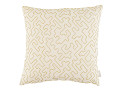 Asante Cushion Husk