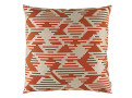 Toubou Cushion Tabasco