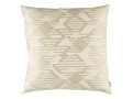 Toubou Cushion Bone
