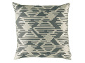 Toubou Cushion Pepper