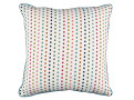 Dotty Cushion Tutti Frutti