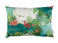 Amazon River Cushion