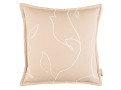 Merrilli Cushion Ballet