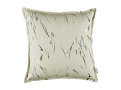 Rye Cushion Alpine