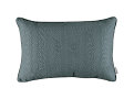 Nila Cushions Nordic
