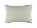 Nila Cushions Dew