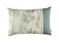 Brome Cushion Nordic