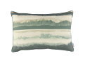 Whisby Cushion Oasis