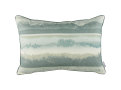 Whisby Cushion Nordic