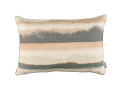 Whisby Cushion Tuscan