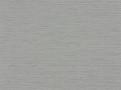 Chandbali Wallpaper Powder