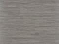 Chandbali Wallpaper Shale