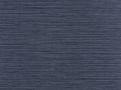Chandbali Wallpaper Dusk