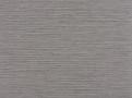Chandbali Wallpaper Driftwood