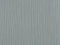 Naples Wallpaper Eucalyptus